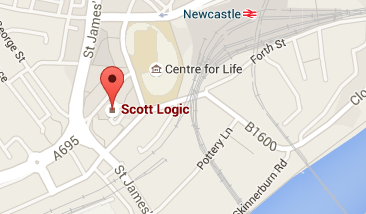 Geocoding and Finding Nearest Station with Google Web Services