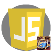 Hello From JavaScript Image
