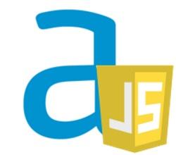 Alteryx JavaScript