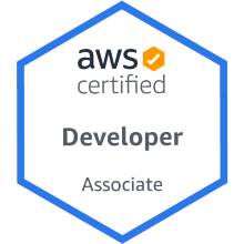 My Experience from AWS and Alteryx Certifications | James