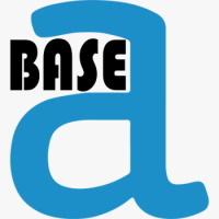 BaseA